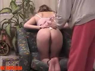 Homemade Anal Free Mature HD Porn deepthroat