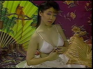 LBO Mr Peepers Amateur Home Videos Full vintage movie