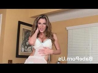Hot maid